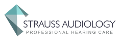 Strauss Audiology