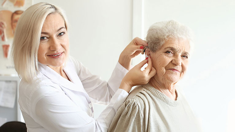 audiologists cape town northern suburbs