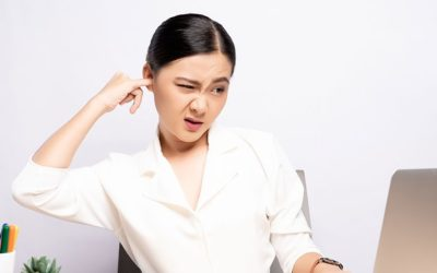Should I have ear wax removed?